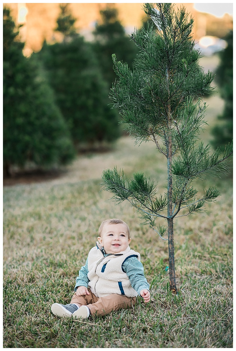 Whitney Marie Photography Blog.Shreveport Photographer. Chrsitmas Tree Farm Portraits9.jpg