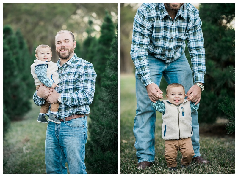 Whitney Marie Photography Blog.Shreveport Photographer. Chrsitmas Tree Farm Portraits8.jpg