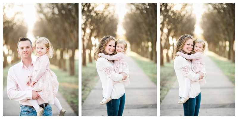 Whitney Marie Photography. Christmas Portraits. Shreveport Photograper. LSUS4.jpg