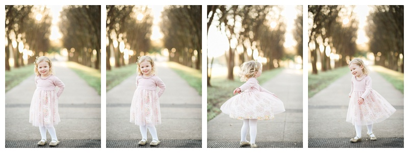 Whitney Marie Photography. Christmas Portraits. Shreveport Photograper. LSUS10.jpg