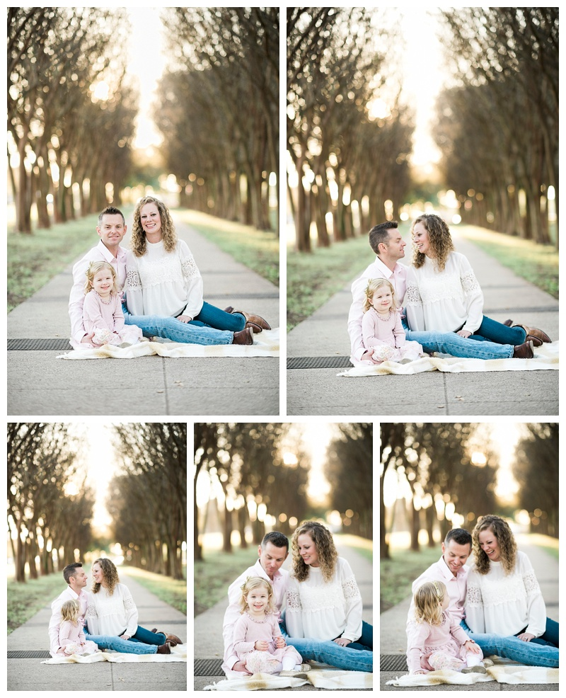 Whitney Marie Photography. Christmas Portraits. Shreveport Photograper. LSUS11.jpg