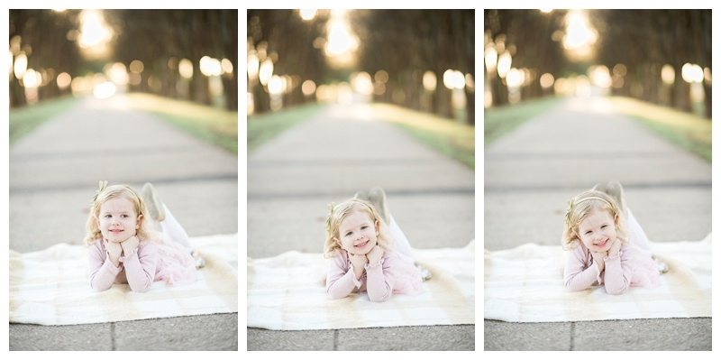 Whitney Marie Photography. Christmas Portraits. Shreveport Photograper. LSUS13.jpg