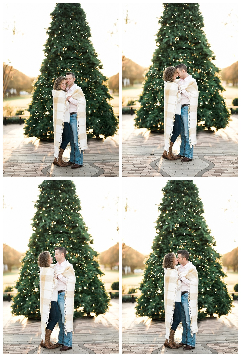 Whitney Marie Photography. Christmas Portraits. Shreveport Photograper. LSUS17.jpg
