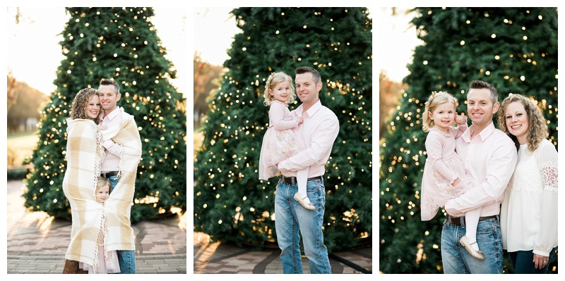 Whitney Marie Photography. Christmas Portraits. Shreveport Photograper. LSUS18.jpg