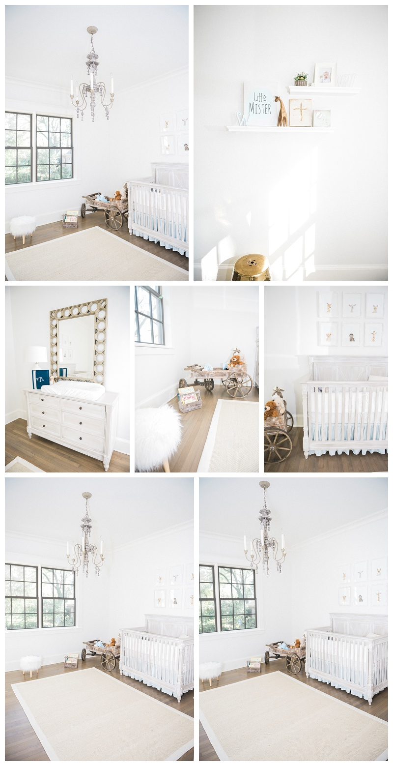 Whitney Marie Photography Blog.Shreveport Photographer. Newborn Photographer2.jpg