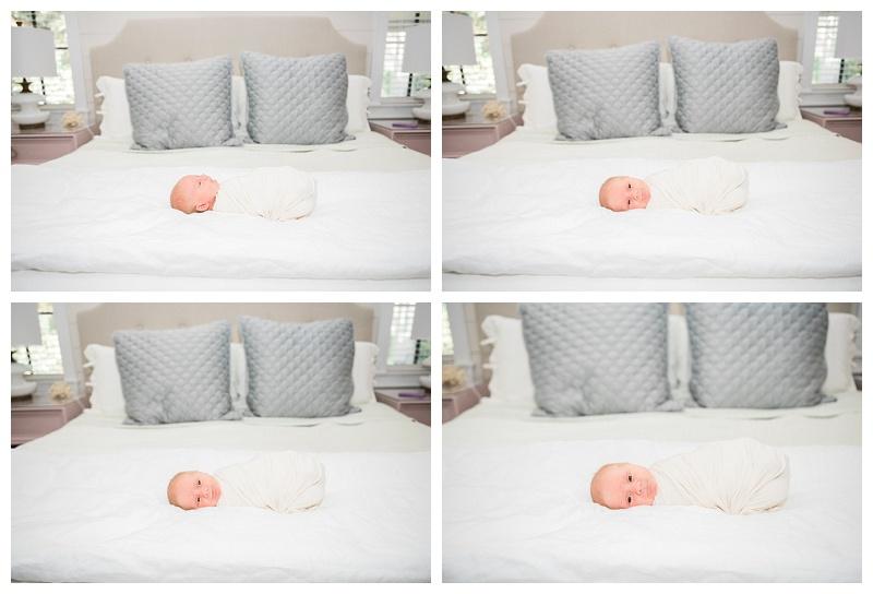Whitney Marie Photography Blog.Shreveport Photographer. Newborn Photographer3.jpg