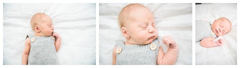 Whitney Marie Photography Blog.Shreveport Photographer. Newborn Photographer16.jpg