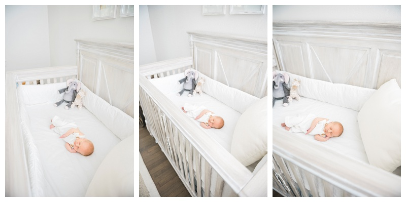 Whitney Marie Photography Blog.Shreveport Photographer. Newborn Photographer18.jpg
