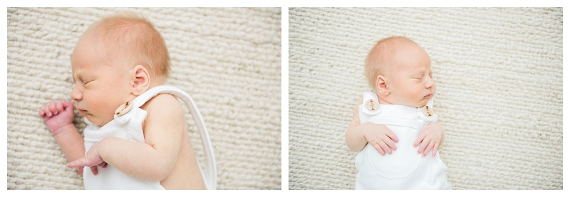 Whitney Marie Photography Blog.Shreveport Photographer. Newborn Photographer17.jpg