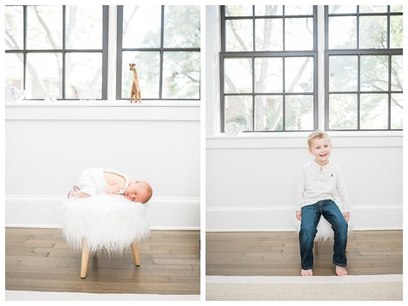 Whitney Marie Photography Blog.Shreveport Photographer. Newborn Photographer22.jpg