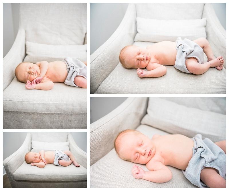 Whitney Marie Photography Blog.Shreveport Photographer. Newborn Photographer24.jpg