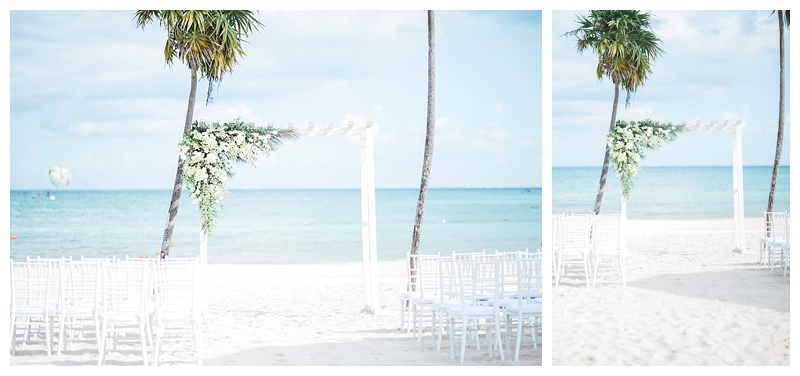 Whitney Marie Photography Blog. Playa Del Carmen, Mexico . Destination Wedding Photographer17.jpg