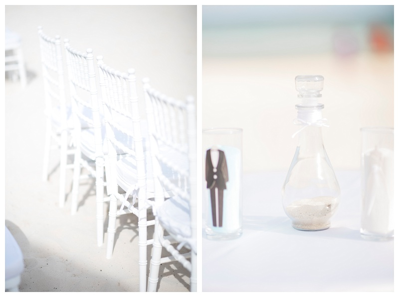 Whitney Marie Photography Blog. Playa Del Carmen, Mexico . Destination Wedding Photographer18.jpg