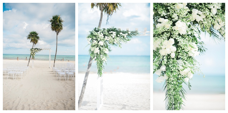 Whitney Marie Photography Blog. Playa Del Carmen, Mexico . Destination Wedding Photographer16.jpg
