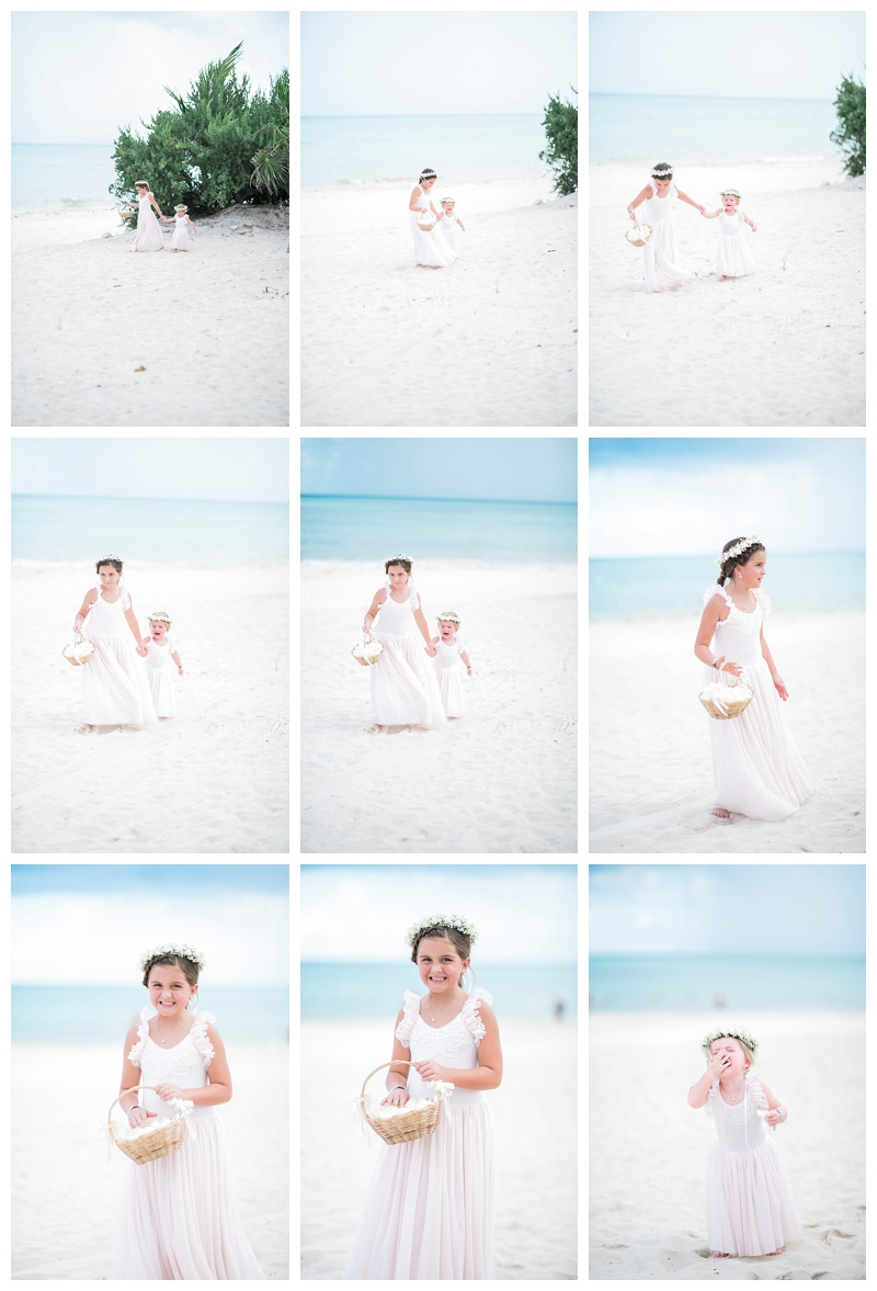 Whitney Marie Photography Blog. Playa Del Carmen, Mexico . Destination Wedding Photographer22.jpg