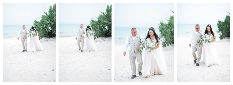 Whitney Marie Photography Blog. Playa Del Carmen, Mexico . Destination Wedding Photographer25.jpg