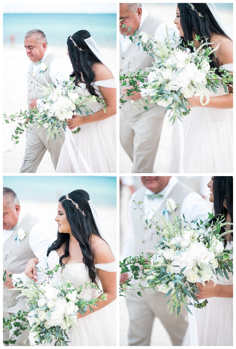 Whitney Marie Photography Blog. Playa Del Carmen, Mexico . Destination Wedding Photographer26.jpg