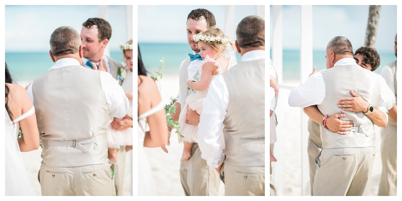 Whitney Marie Photography Blog. Playa Del Carmen, Mexico . Destination Wedding Photographer29.jpg