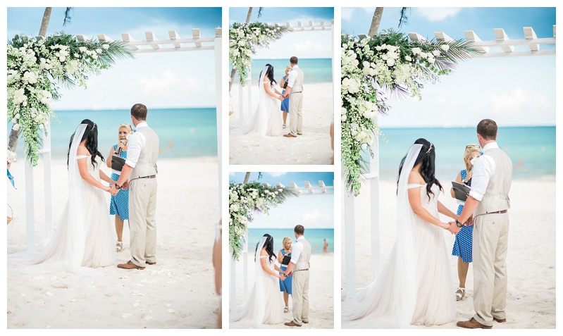 Whitney Marie Photography Blog. Playa Del Carmen, Mexico . Destination Wedding Photographer32.jpg