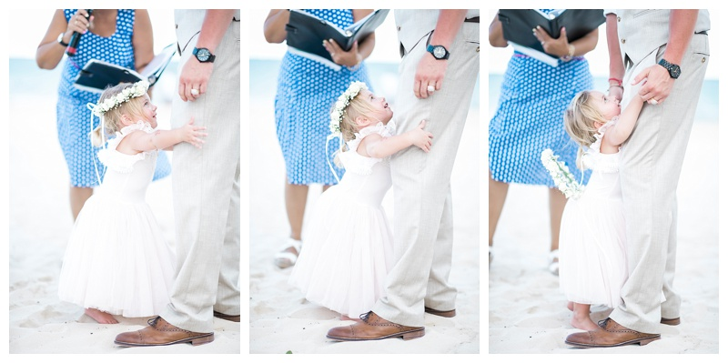 Whitney Marie Photography Blog. Playa Del Carmen, Mexico . Destination Wedding Photographer42.jpg
