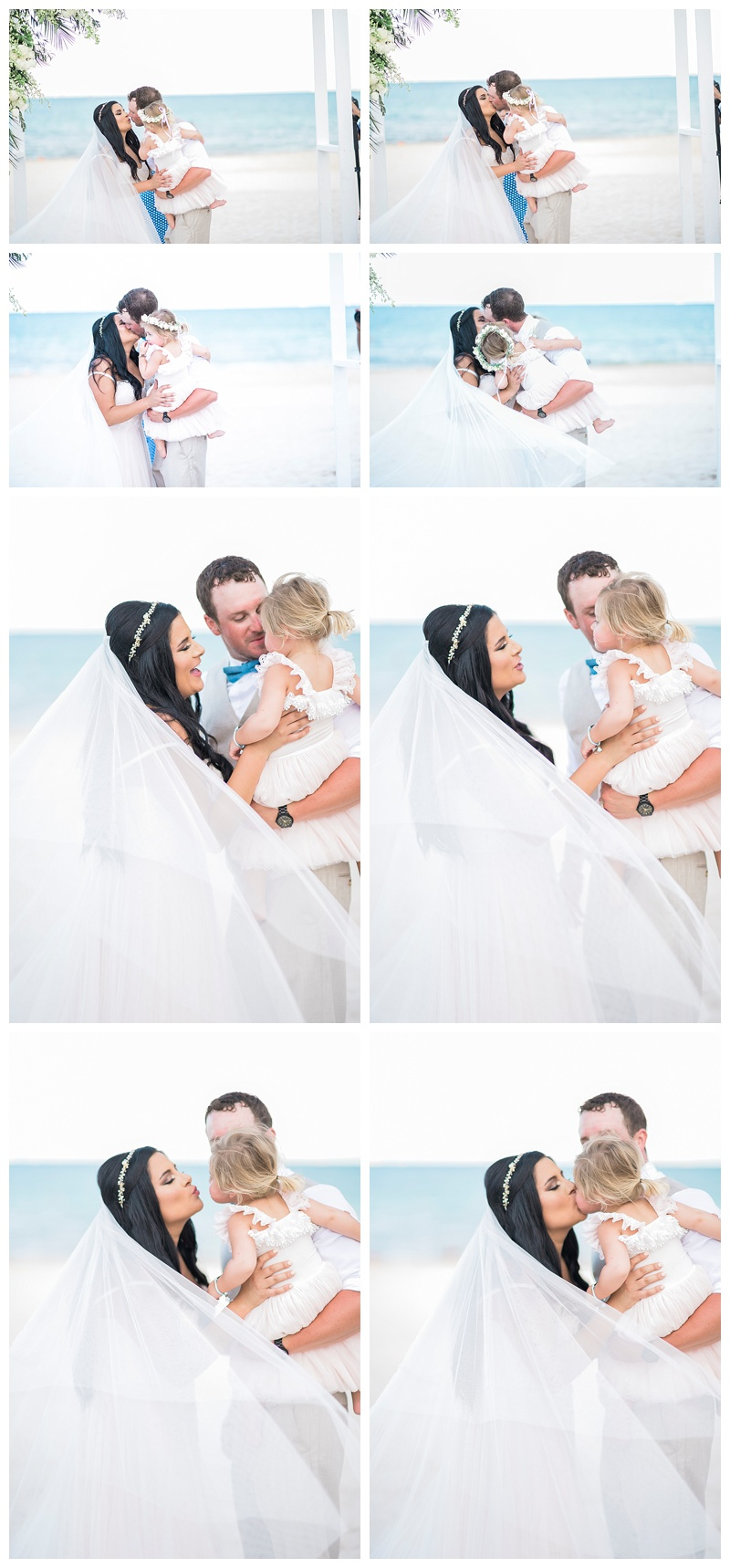 Whitney Marie Photography Blog. Playa Del Carmen, Mexico . Destination Wedding Photographer43.jpg