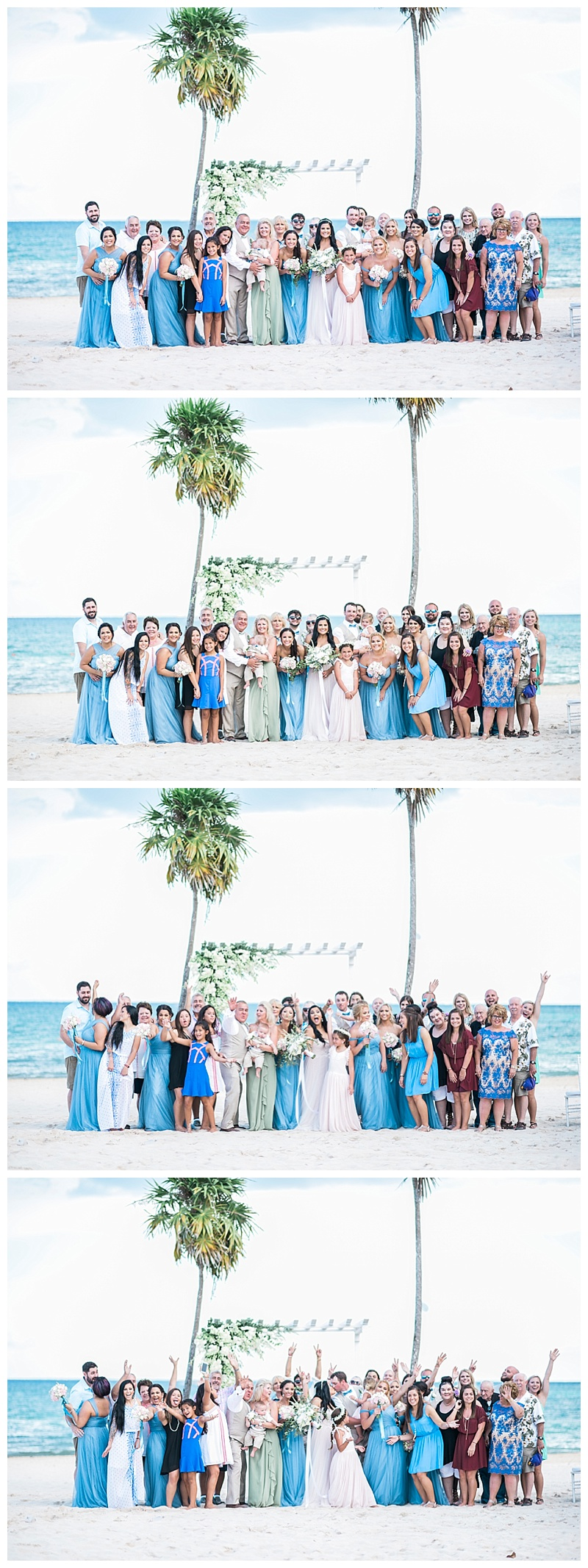 Whitney Marie Photography Blog. Playa Del Carmen, Mexico . Destination Wedding Photographer47.jpg