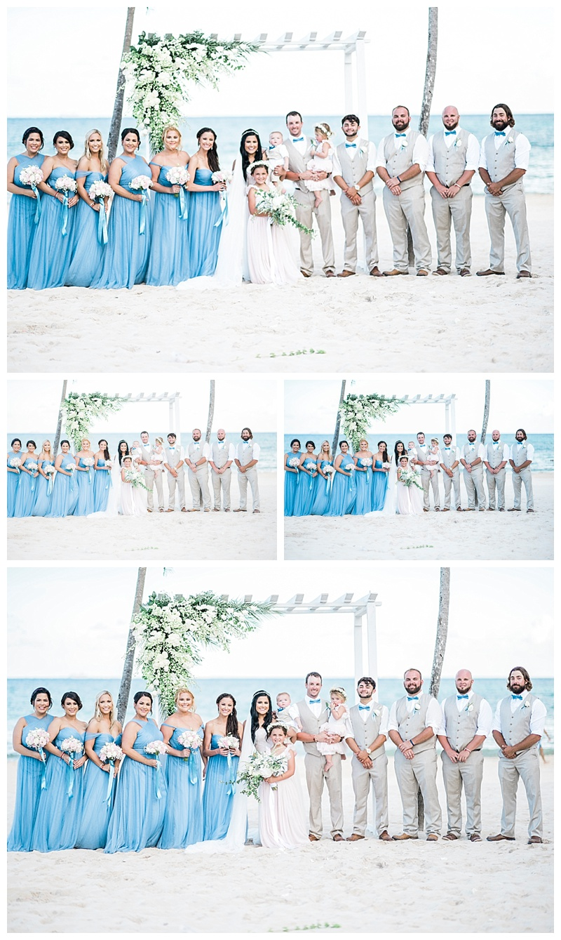 Whitney Marie Photography Blog. Playa Del Carmen, Mexico . Destination Wedding Photographer49.jpg