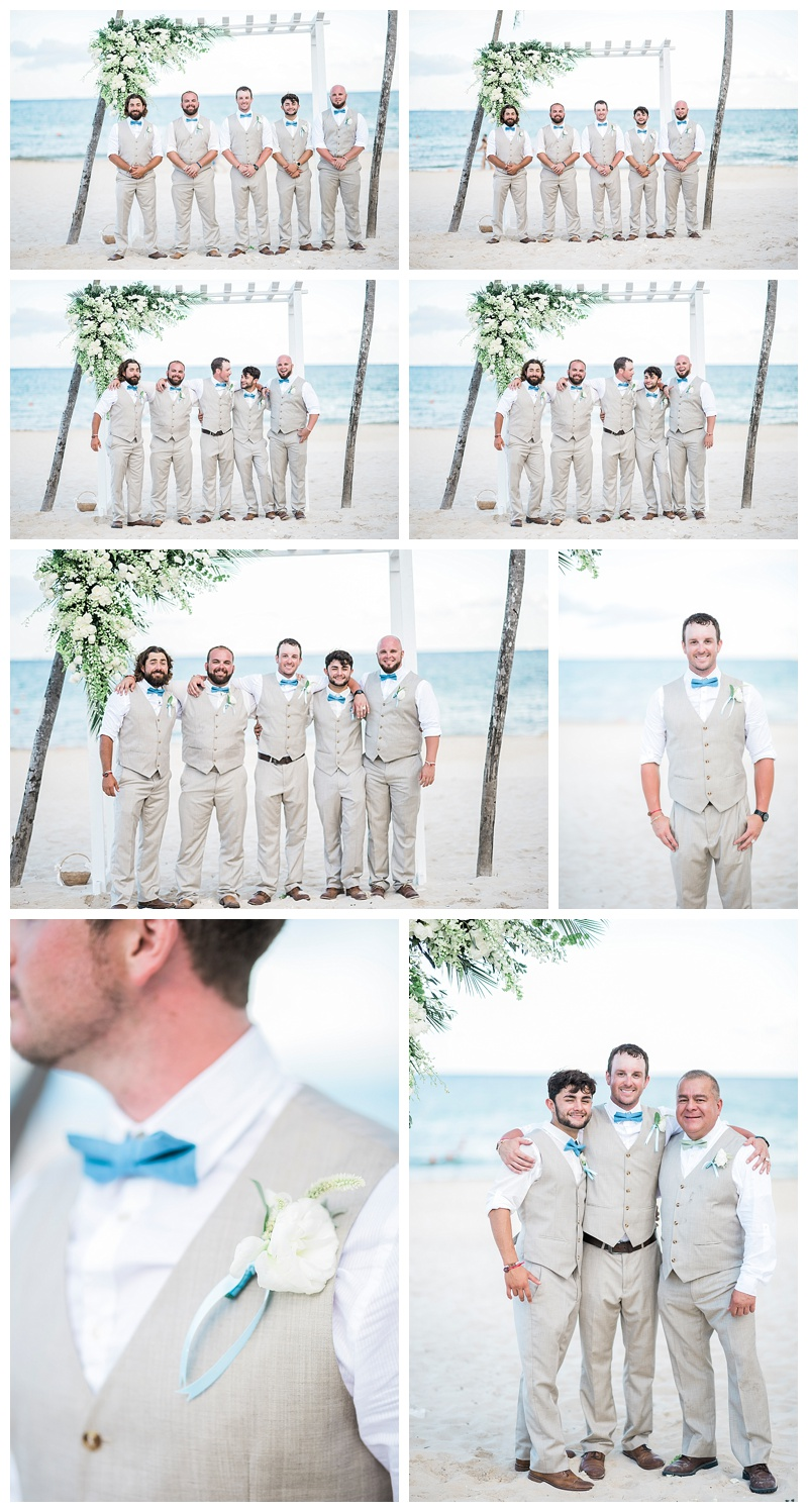 Whitney Marie Photography Blog. Playa Del Carmen, Mexico . Destination Wedding Photographer50.jpg