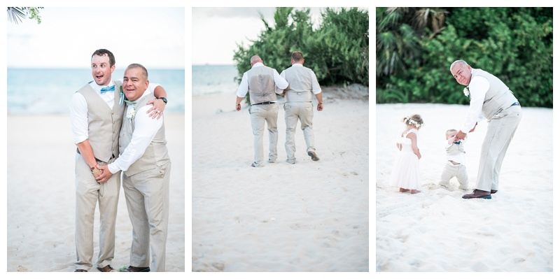 Whitney Marie Photography Blog. Playa Del Carmen, Mexico . Destination Wedding Photographer51.jpg