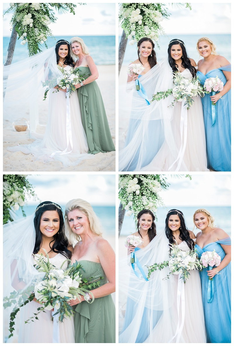 Whitney Marie Photography Blog. Playa Del Carmen, Mexico . Destination Wedding Photographer56.jpg