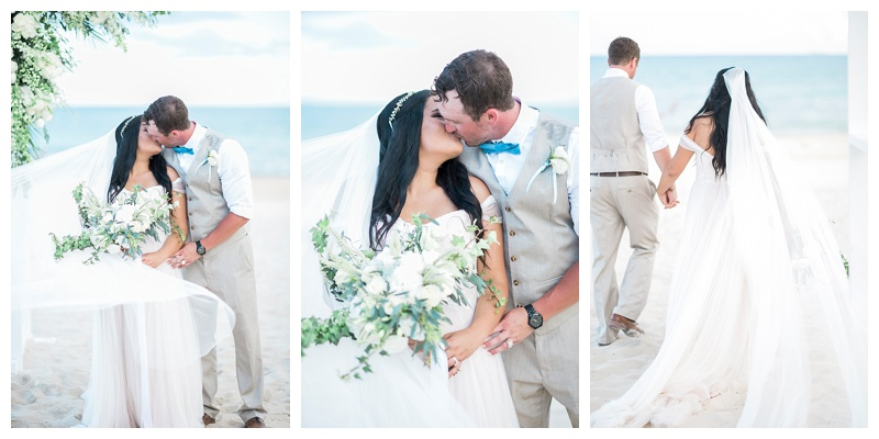 Whitney Marie Photography Blog. Playa Del Carmen, Mexico . Destination Wedding Photographer63.jpg