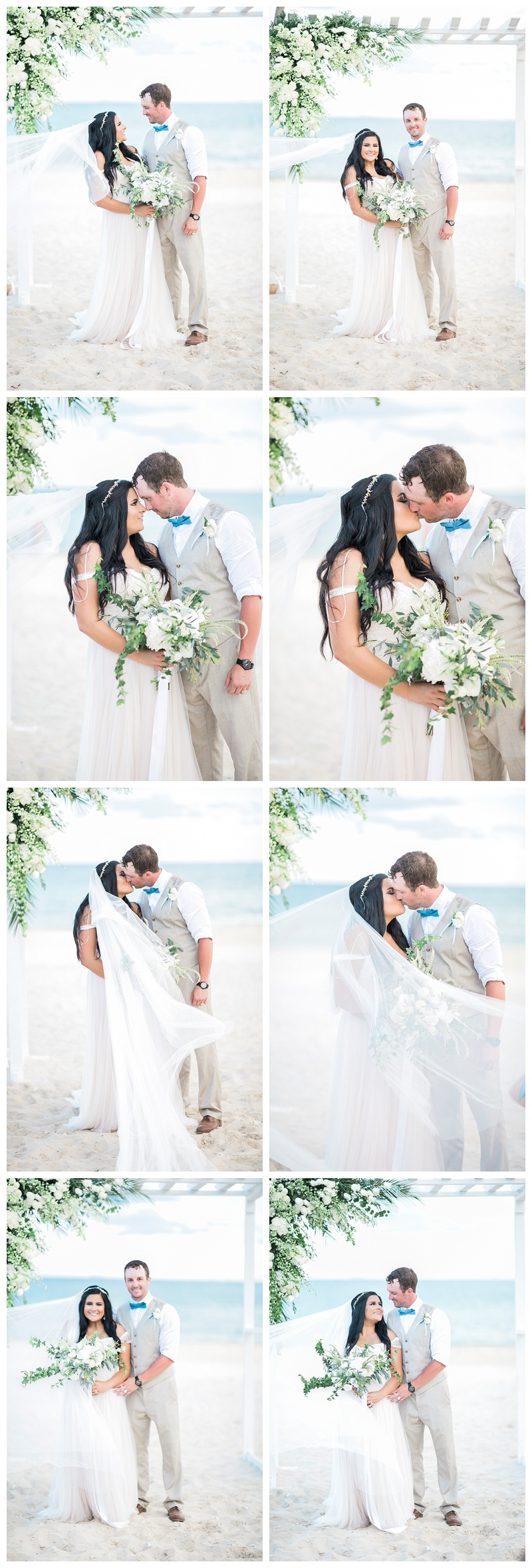 Whitney Marie Photography Blog. Playa Del Carmen, Mexico . Destination Wedding Photographer62.jpg