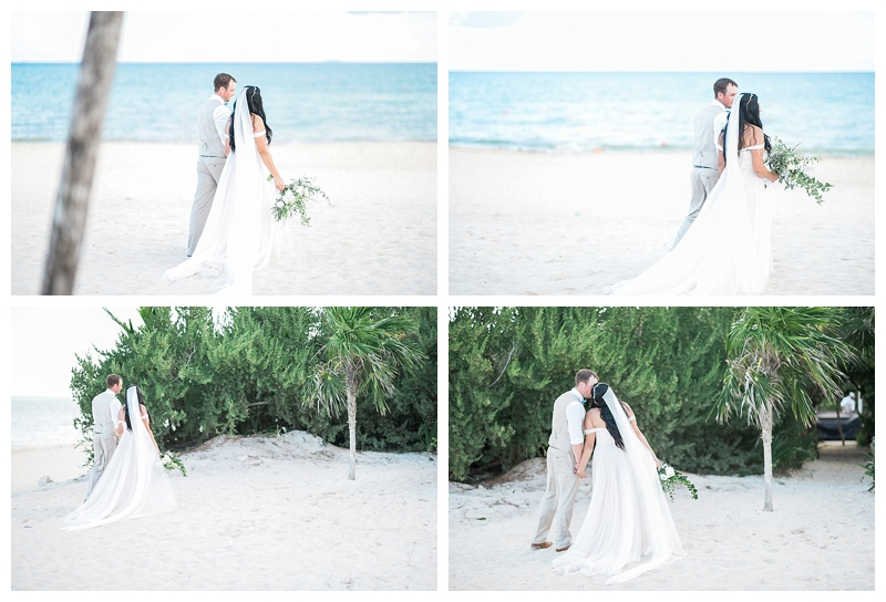 Whitney Marie Photography Blog. Playa Del Carmen, Mexico . Destination Wedding Photographer64.jpg