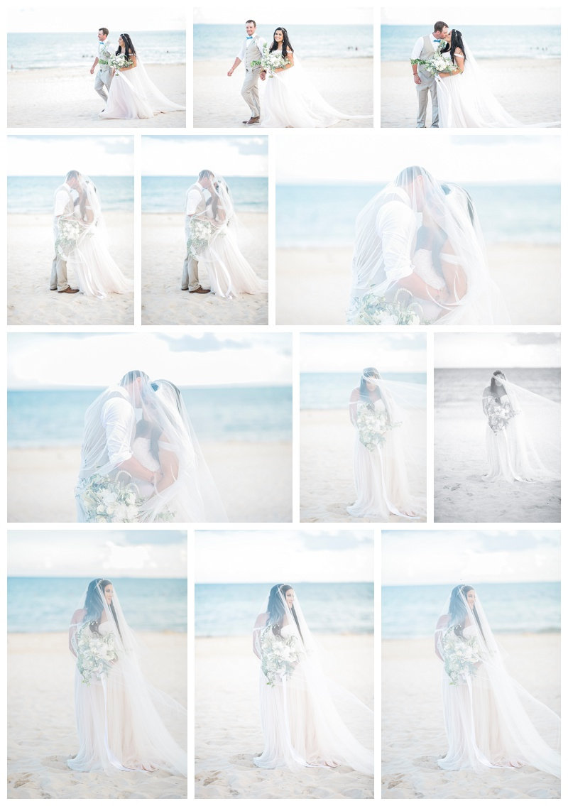 Whitney Marie Photography Blog. Playa Del Carmen, Mexico . Destination Wedding Photographer65.jpg