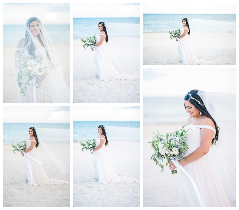 Whitney Marie Photography Blog. Playa Del Carmen, Mexico . Destination Wedding Photographer66.jpg