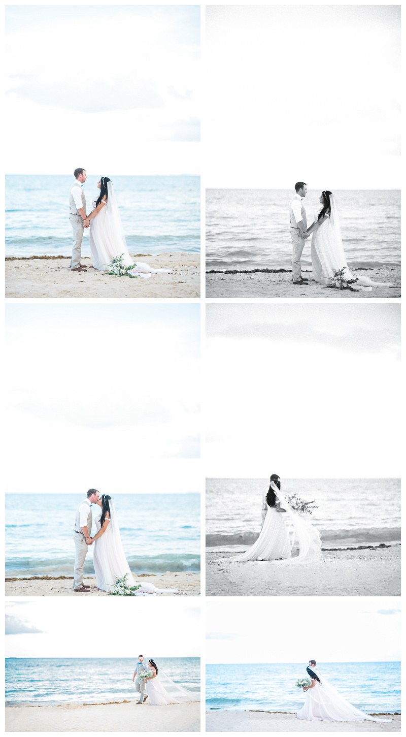Whitney Marie Photography Blog. Playa Del Carmen, Mexico . Destination Wedding Photographer68.jpg