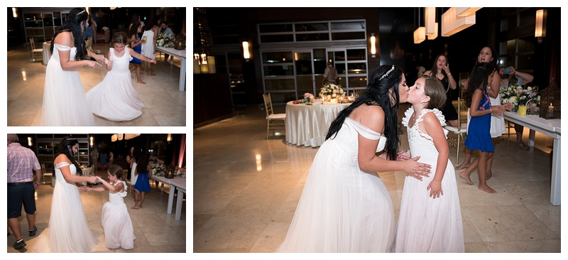 Whitney Marie Photography Blog. Playa Del Carmen, Mexico . Destination Wedding Photographer82.jpg