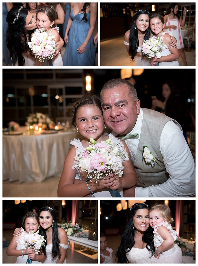 Whitney Marie Photography Blog. Playa Del Carmen, Mexico . Destination Wedding Photographer87.jpg