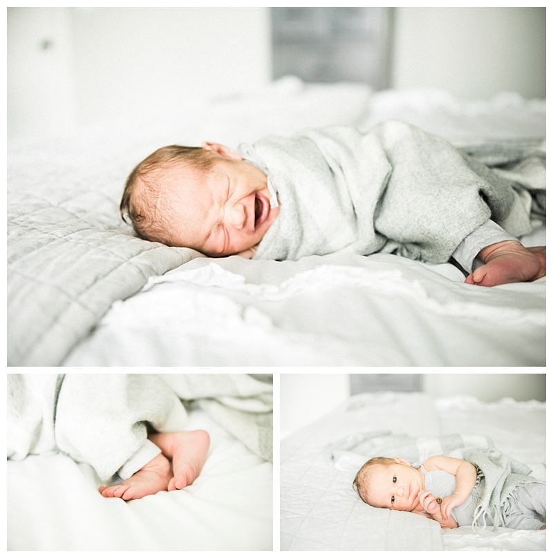 Whitney Marie Photography. Manning Burns Newborns. shreveport film photographer5.jpg