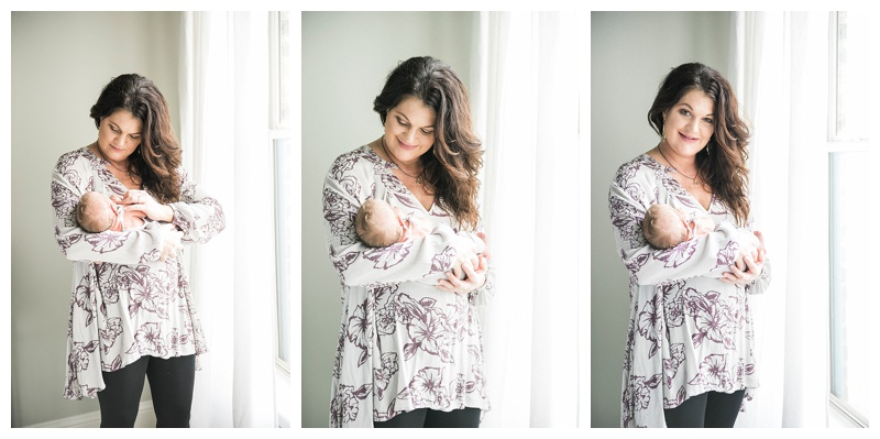 Whitney Marie Photography. Manning Burns Newborns. shreveport film photographer6.jpg