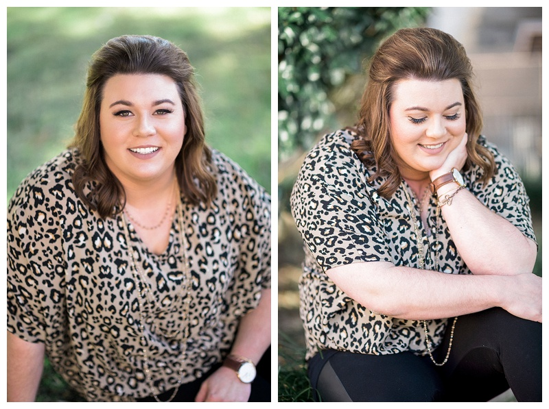 Whitney Marie Photography. headshot photographer. Shreveport film photographer8.jpg