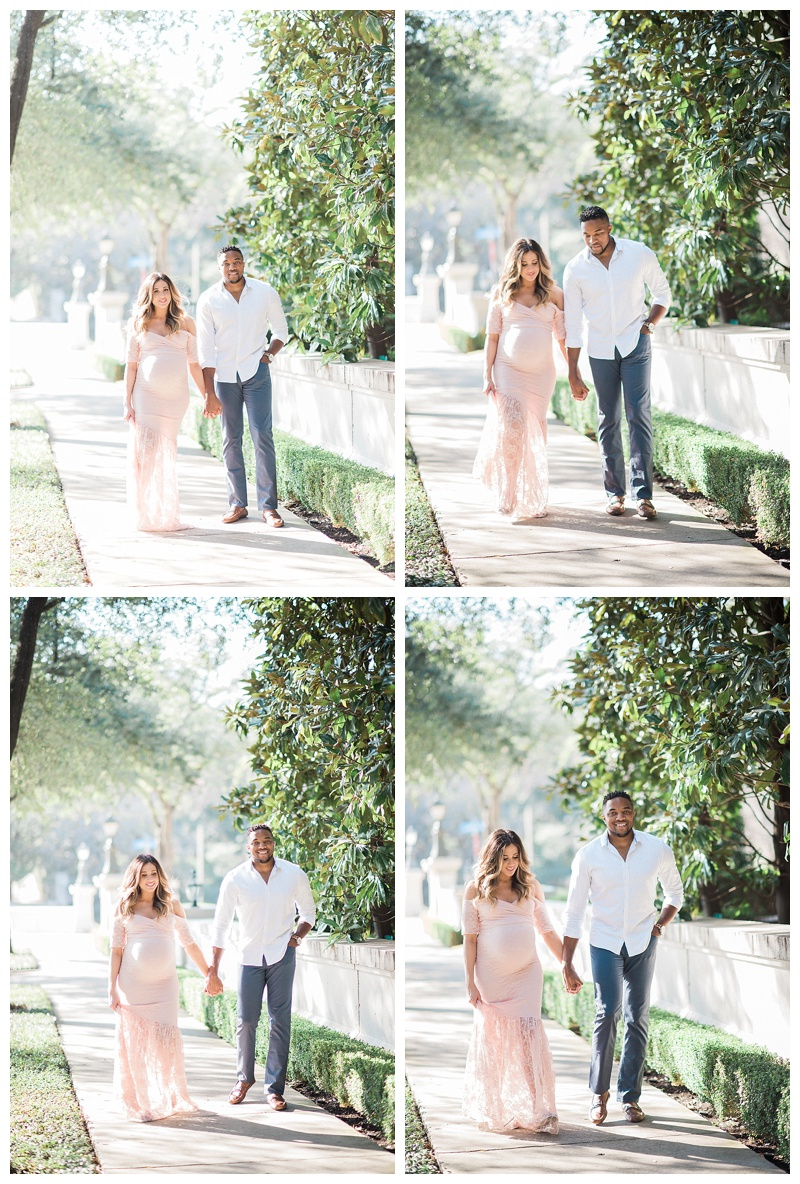 6Whitney Marie Photography. Highland Park Photographer. Maternity Photographer.jpg