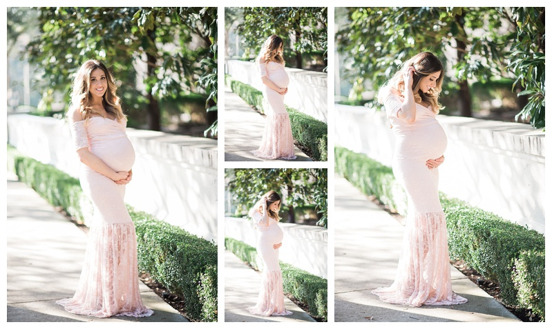 9Whitney Marie Photography. Highland Park Photographer. Maternity Photographer.jpg