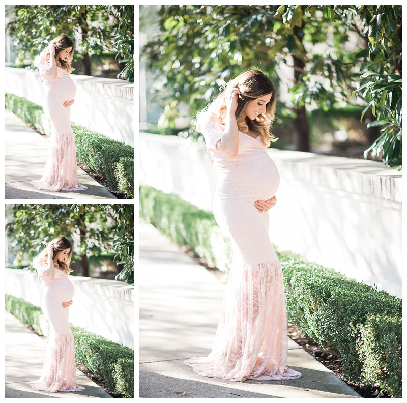 10Whitney Marie Photography. Highland Park Photographer. Maternity Photographer.jpg