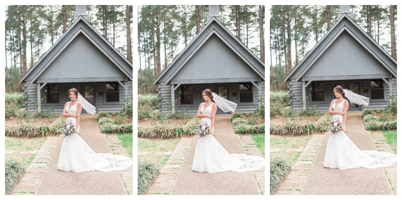 5Whitney Marie Photography. Shreveport Wedding Photographer. American rose center bridals.jpg