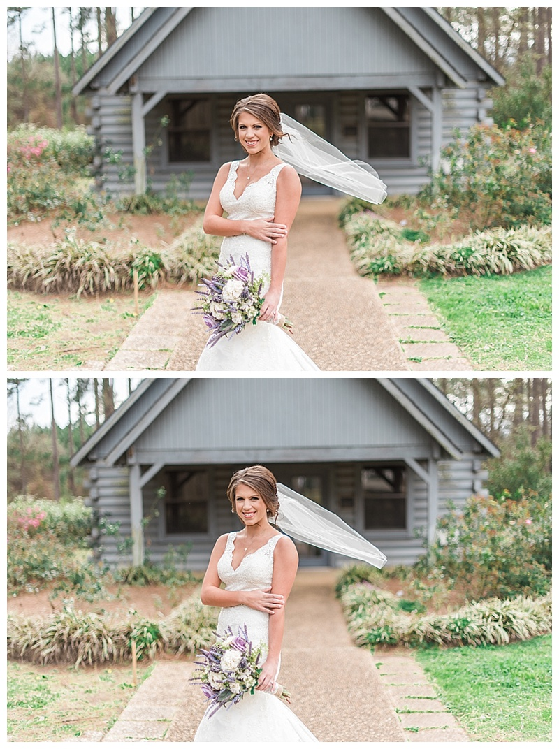 6Whitney Marie Photography. Shreveport Wedding Photographer. American rose center bridals.jpg