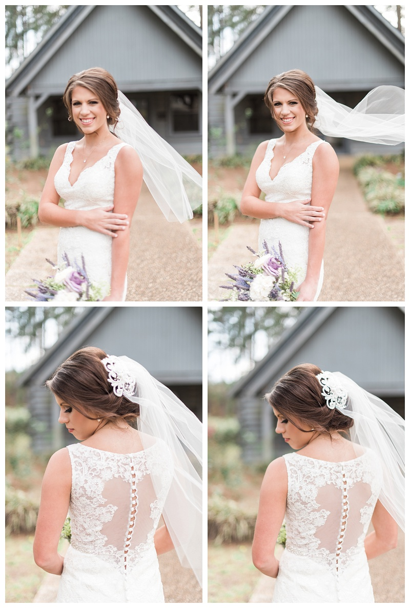 7Whitney Marie Photography. Shreveport Wedding Photographer. American rose center bridals.jpg
