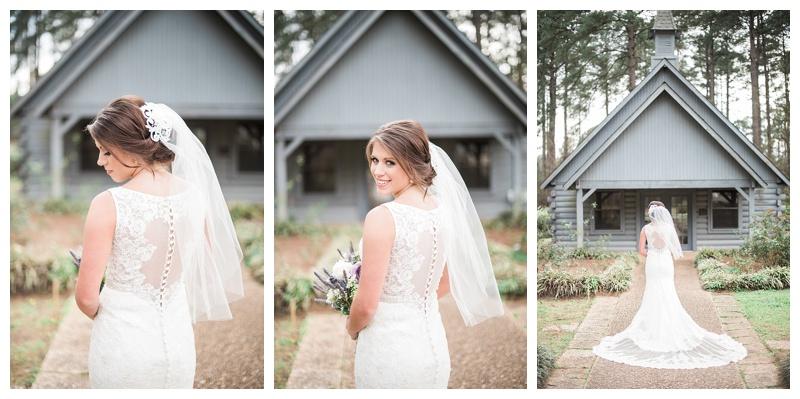 9Whitney Marie Photography. Shreveport Wedding Photographer. American rose center bridals.jpg