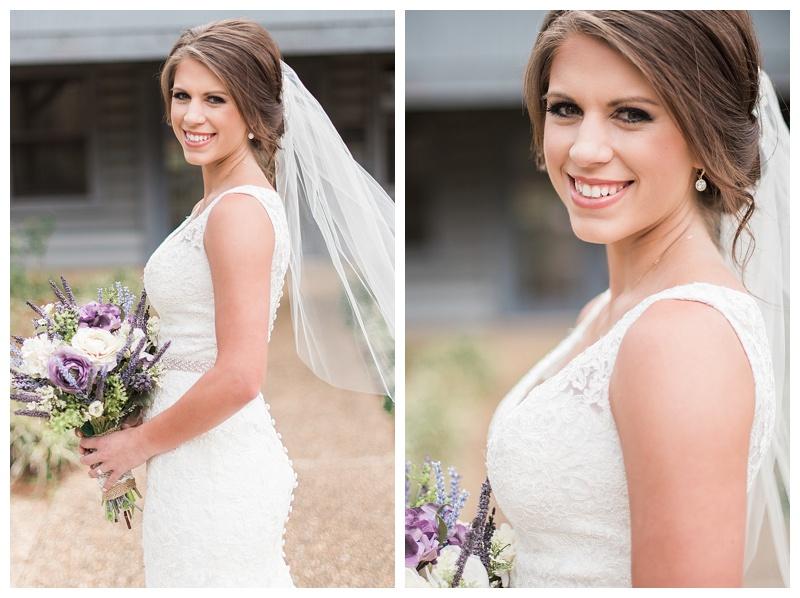 10Whitney Marie Photography. Shreveport Wedding Photographer. American rose center bridals.jpg