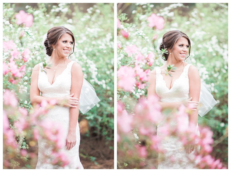 14Whitney Marie Photography. Shreveport Wedding Photographer. American rose center bridals.jpg